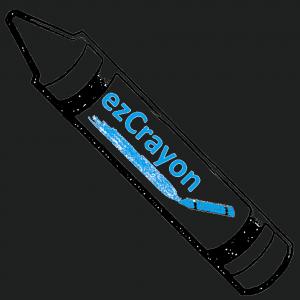 ezCrayon (Black-7B)
