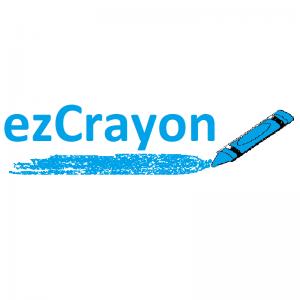 ezCrayon